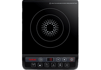 TEFAL Taque induction (IH2018)