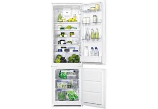 zanussi frigo cong lateur encastrable a zbb28465sa frigo cong lateur encastrable. Black Bedroom Furniture Sets. Home Design Ideas