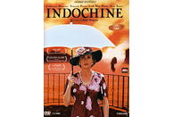 Indochine [DVD]
