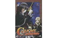 Coyote Ragtime Show - Vol. 2 [DVD]