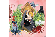 Father John Misty - I Love You, Honeybear (2lp+Cd) [LP + Bonus-CD]