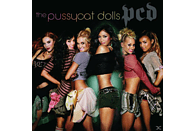Pussycat Dolls - PCD (NEW VERSION) [CD]