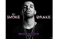 Drake - Mixtape-From The Bottom To The Top [CD]