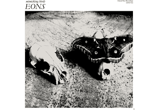 Mimicking Birds - Eon - (Vinyl)