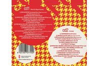 VARIOUS - Beachland - Made In Ibiza [CD]