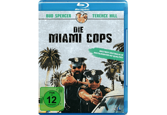 Die Miami Cops - (Blu-ray)