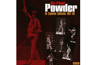 Powder - Ka-Pow! An Explosive Collection 1967-68 [CD]
