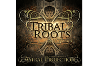 VARIOUS - Tribal Roots 1 [CD]