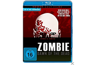 Zombie - Dawn of the Dead [3D Blu-ray (+2D)]