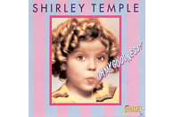 Shirley Temple - Oh, My Goodness [CD]