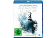 Das Bourne Ultimatum [Blu-ray]