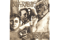 Filthy Thieving Bastards - A Melody Of Retreads & Broken... [Vinyl]