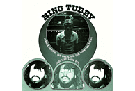 King Tubby - Surrounded By The Dreads At The National Arena [Vinyl]