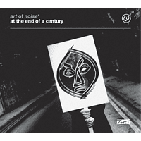 The Art of Noise - At The End Of A Century [CD + DVD Video]