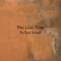 The Lilac Time - No Sad Songs [CD]