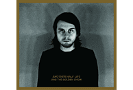 And The Golden Choir - Another Half Life [CD]