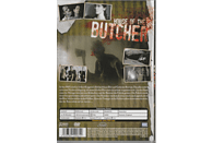 House of the Butcher [DVD]