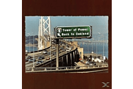 Tower of Power - Back To Oakland [Vinyl]