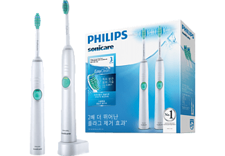 philips elektrische zahnb rste sonicare easy clean 2. Black Bedroom Furniture Sets. Home Design Ideas