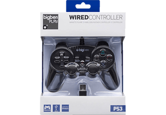 BIG BEN Wired Gamepad
