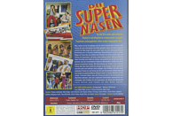 DIE SUPERNASEN [DVD]