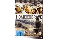 Home of the Brave [DVD]