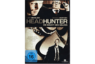 HEADHUNTER [DVD]