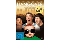 Hangover in L.A. [DVD]