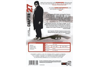 Chapter 27 [DVD]