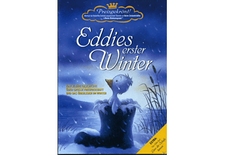 Eddies erster Winter - (DVD)