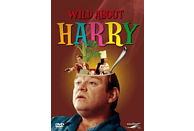 Wild about Harry [DVD]