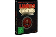 LIMITS OF CONTROL [DVD]