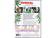 Animal - Das Tier im Manne [DVD]