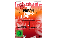The Prison where I live [DVD]
