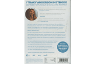 Die Tracy Anderson Methode - Dance Cardio Workout [DVD]