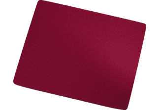 HAMA Mouse Pad Red - (00054767)