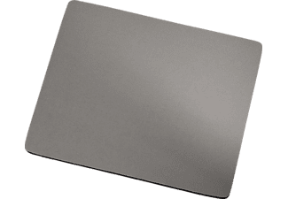 HAMA Mouse Pad Grey - (00054769)