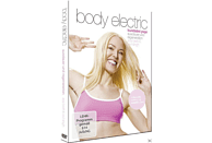 Body Electric – Kundalini Yoga [DVD]