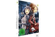 Guilty Crown - Vol. 2 [DVD]
