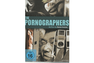 The Pornographers [DVD]