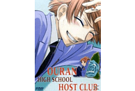 Ouran High School Host Club - Vol. 1 [DVD]