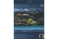 MarineAquarium [Blu-ray]