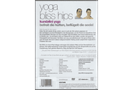 Yoga Bliss Hips [DVD]