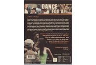 Dance for all [DVD]
