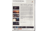 Gunslinger Girl – Il Teatrino - Vol. 3 [DVD]
