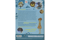 Michiko und Hatchin - Vol. 5 [DVD]