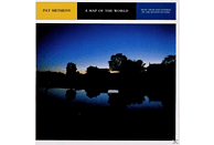Pat Metheny - A Map Of The World [CD]