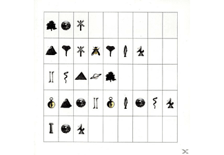 Pat Metheny, Pat Metheny Group - Imaginary Day - (CD)