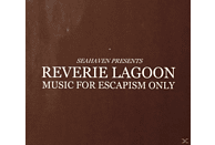Seahaven - Reverie Lagoon: Music For Escapism Only [CD]