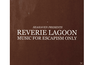 Seahaven - Reverie Lagoon: Music For Escapism Only - (CD)
